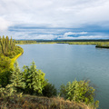 The Mighty Yukon River
